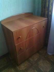 Спальный гарнитур, в г.Самара