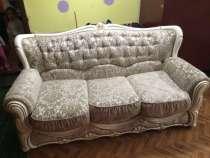 Продажа дивана, в Махачкале