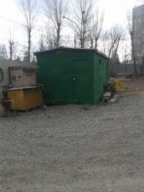 Продам вагон-строительный, в Новосибирске