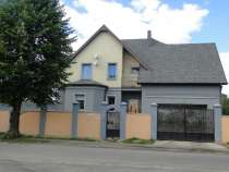 Срочно продается дом, в Калининграде
