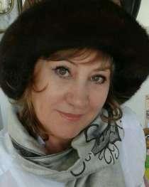 Elena, 55 лет, хочет пообщаться, в г.Алматы