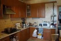 Продается квартира, в Дмитрове