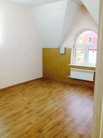 Сдам или продам помещение, в Тольятти