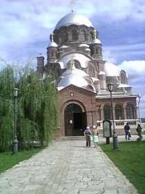 Паломнический туризм, в Казани