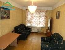 Продам квартиру на Ромашке, в Пятигорске