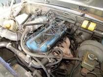 Продаю двигатель для Газели, в Твери