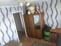Продам 1-комнатную квартиру за 7 млн, в г.Караганда