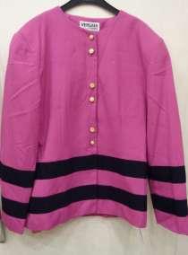 пиджак, юбки, в г.Всеволожск