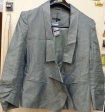 пиджак, в г.Всеволожск