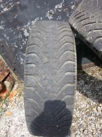 Goodyear Ultragrip 500 195/65 R15, в Новокузнецке