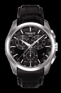 Продаю мужские часы Tissot 1853, в Москве