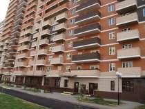 Продается 3 комнатная квартира в г. Краснодар!, в Краснодаре