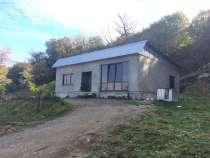 Новый дом в Лоо, в Сочи