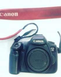 Canon 6D, в Казани