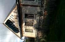 Продается кирпичный дом в Чебоксарском районе, в Чебоксарах