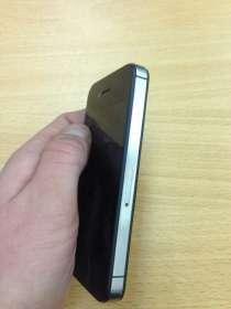 IPhone 4s, в Екатеринбурге