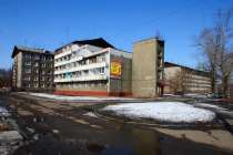 Продам квартиру в Иркутске-2, Авиастроителей 28А, в Иркутске