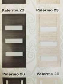Двери палермо 23, в Перми