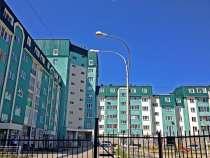 Квартира аренда, в Екатеринбурге