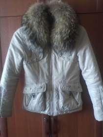 Куртка, в Ростове