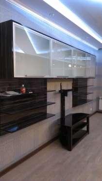 Изготовление корпусной мебели на заказ, в Сочи