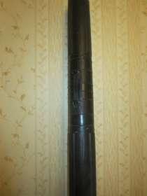 тубус, в Калининграде