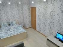 Сдам квартиру в центре посуточно, в Великом Новгороде