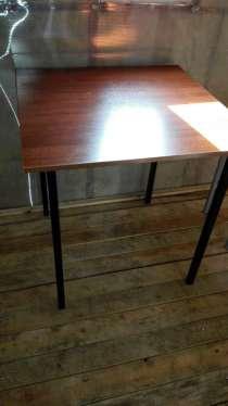 Стол обеденный, в Курске