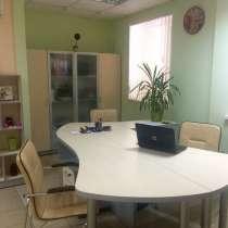 Сдам рабочие места в Офисе, в г.Симферополь