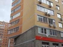 3 комнатная квартира на Декабристов 6/8, в г.Королёв