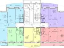 Продам 1 - комнатную Утиный Плес 8, в Красноярске