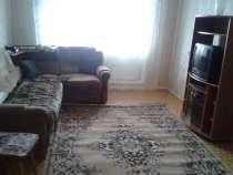 Сдам 1к квартиру, Энгельса 1, в Обнинске