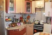 Продам квартиру, в Обнинске