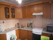 Сдаётся 3 комнатная квартира без комиссии и залога, в Ростове-на-Дону