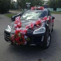 Авто на свадьбу, в Екатеринбурге