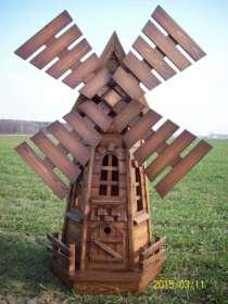 Садовый декор, в г.Брест