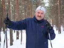 Руководитель АХЧ, Главный инженер, в Санкт-Петербурге