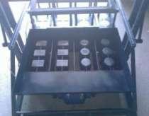 станок для шлакоблока Ип стройблок ВСШ   2    4    6, в Ангарске