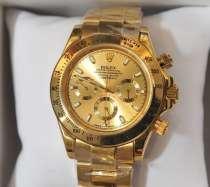 Часы Rolex Daytona, в г.Запорожье