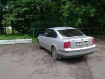 Продам пассат б5 Дизель 2000г, в Санкт-Петербурге