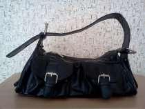 Женская сумочка, в Майкопе