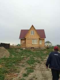Срочно продам дом новой постройки, в Ангарске