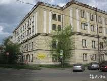 Помещение свободного назначения, 20 м², в Санкт-Петербурге