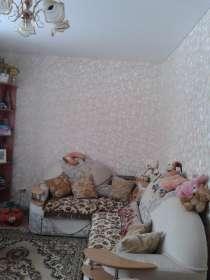Комната 16.8 м² в 3-к, 2/4 эт, в Екатеринбурге