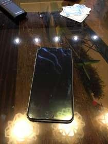 Айфон 6+ 128гб, в Уфе