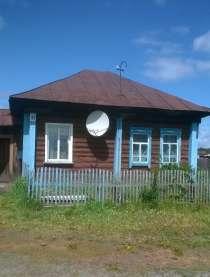Продам благоустроенный дом, в Новосибирске