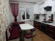 Мебель на заказ, в Воронеже