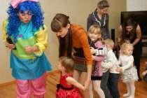 Детские праздники. Аниматоры. Аквагрим, в Оренбурге