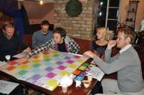 Игра самопознания Лила Чакра, в Екатеринбурге