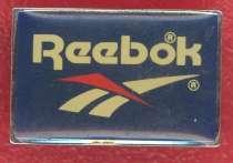 Фрачник компания Reebok Рибок, в Орле